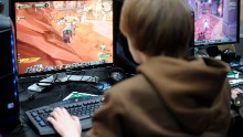 Quando i videogiochi diventano una dipendenza