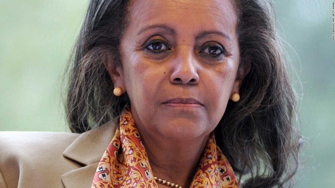 L'Etiopia perdona oltre 4.000 prigionieri per aiutare a prevenire la diffusione del coronavirus