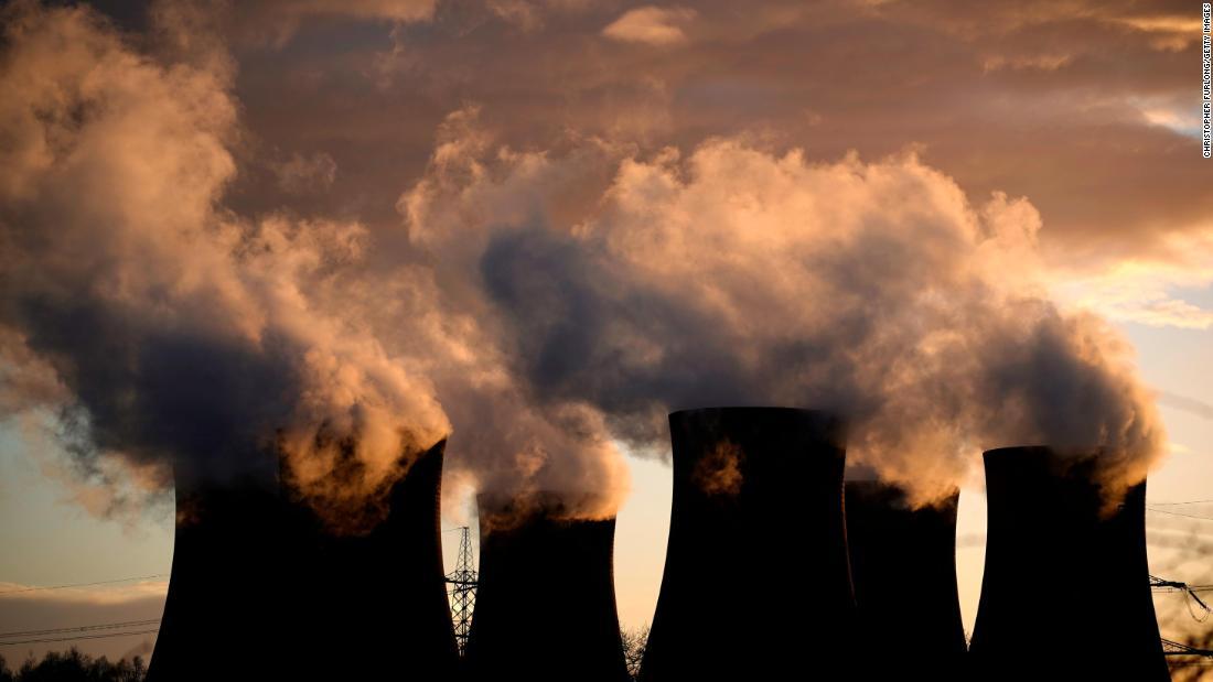 Impareremo dall'attuale crisi nella lotta ai cambiamenti climatici?