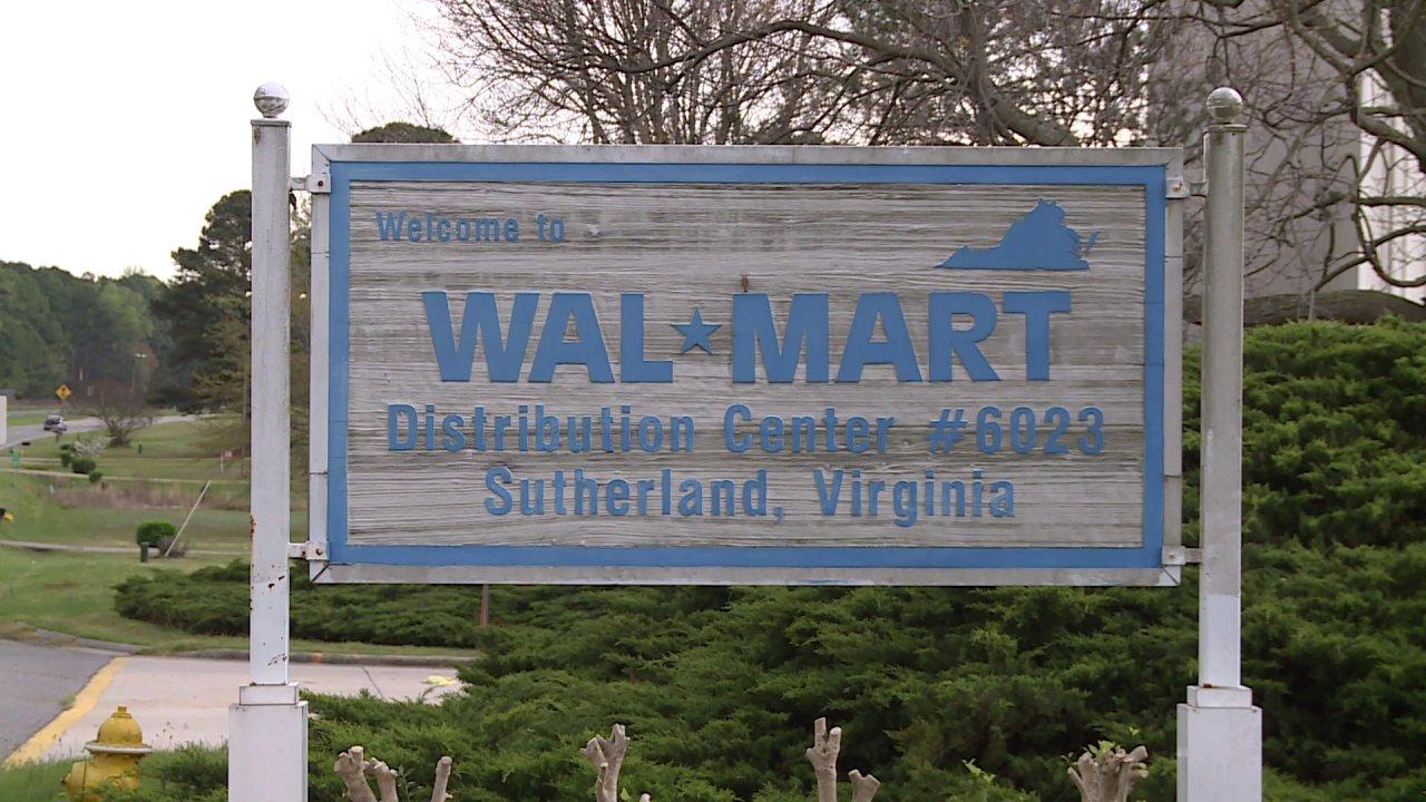 Walmart Wayne 04.jpeg