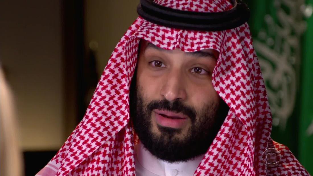 L'Arabia Saudita arresta i membri della famiglia reale