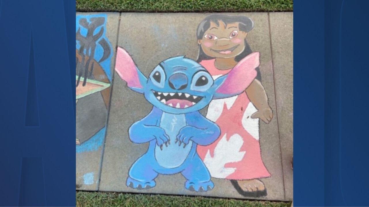 Disney-At-Home-002.jpg