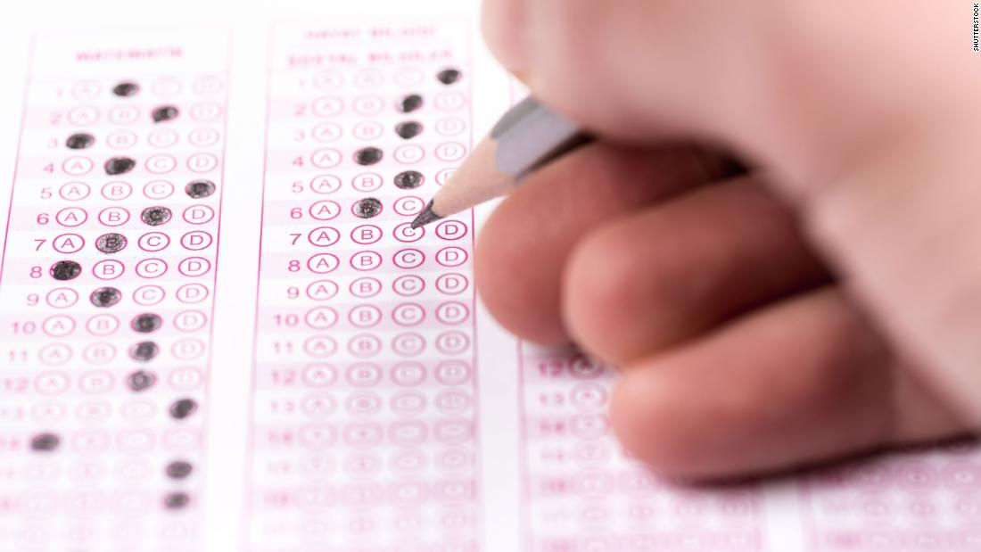 I college considerano impensabile: abbandonare i requisiti SAT e ACT per i candidati del prossimo anno