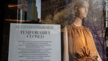 Perché il programma di prestiti per le piccole imprese collassa nel momento peggiore