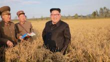 Quello che sappiamo per certo sulla Corea del Nord e Kim Jong Un