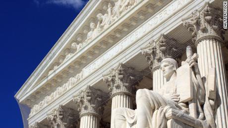 La Corte Suprema ha sentito telefonicamente i casi riguardanti i documenti finanziari di Trump, la libertà di religione e il Collegio elettorale
