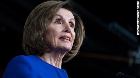 Nel mezzo di una pandemia, i legislatori esortano i leader a riconsiderare il voto a distanza