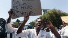Cattive condizioni di vita negli ospedali causano un
