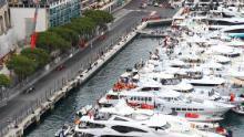 Il GP di Monaco è uno dei momenti salienti della stagione.