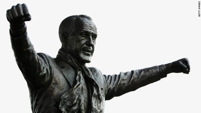 """Il Liverpool si è infortunato dopo aver preso una decisione """"moralmente sbagliata"""" in mezzo alla pandemia di Covid-19"""
