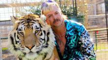 Che cosa è successo ai grandi gatti di & # 39; Tiger King & # 39;?