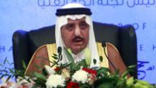 Il principe Ahmed bin Abdulaziz al Saud era tra i detenuti, le persone che avevano familiarità con la questione hanno riferito al WSJ.