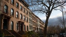 Lo stimolo da $ 2 trilioni colpirà il settore dei mutui, a meno che la Fed non venga in soccorso