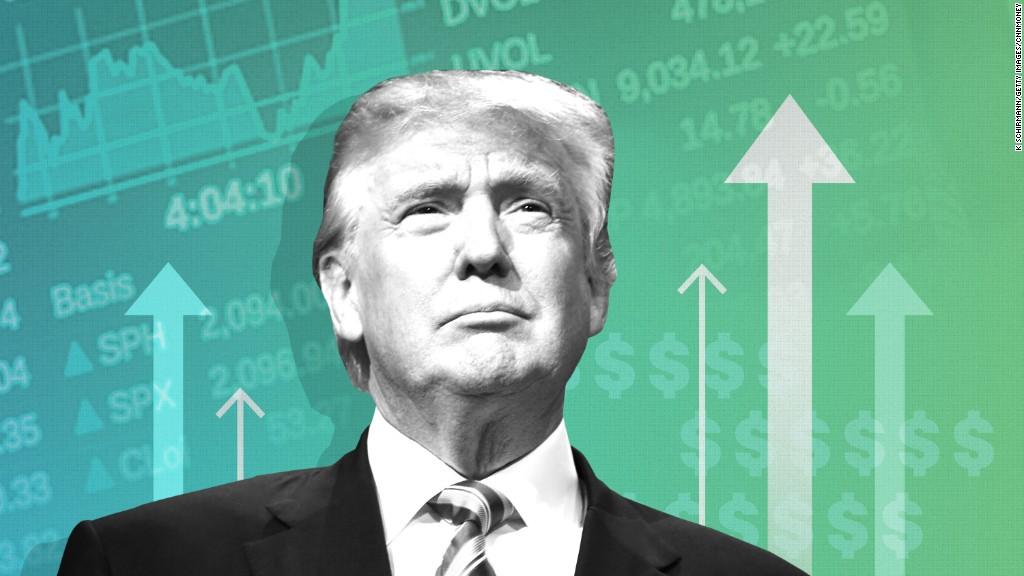 Cosa significa una presidenza Trump per la Fed?
