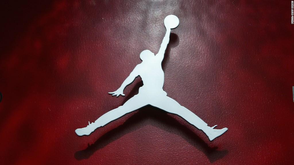 Le migliori pubblicità Nike di tutti i tempi