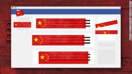 Come vanno i troll cinesi su Internet dopo i critici di Pechino all'estero