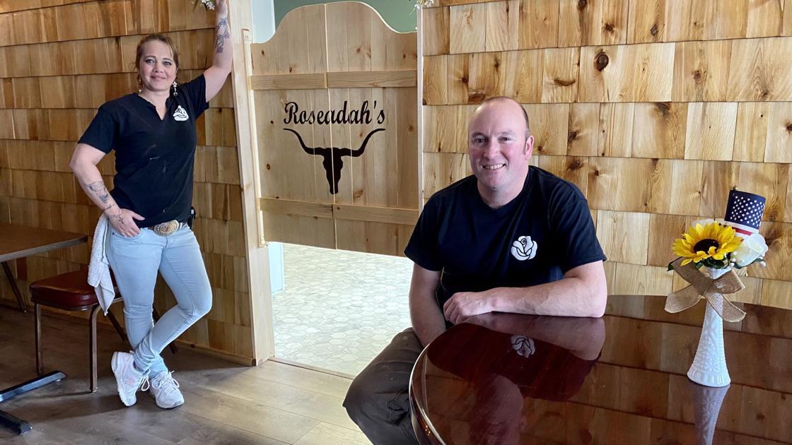 Pandemic rovina l'apertura del ristorante Auburn, ma gli altri proprietari mostrano supporto | stile di vita