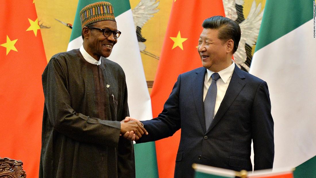 Pechino affronta la crisi diplomatica dopo che le notizie di maltrattamenti degli africani in Cina suscitano indignazione