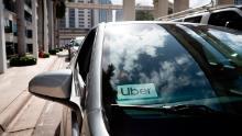Uber ha aggiornato la sua politica di pagamento del coronavirus per un mese per includere alcuni driver con condizioni preesistenti