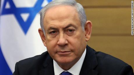 Israele: Netanyahu accusato di casi di corruzione, poche ore prima dell'annuncio del piano di pace in Medio Oriente