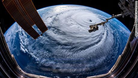 Gli esperti concordano sul fatto che questa stagione degli uragani sarà al di sopra della media, forse anche estremamente attiva