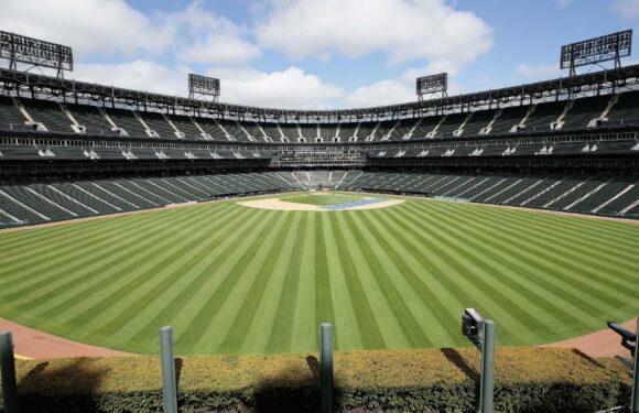 I proprietari di MLB approvano il piano di inizio stagione per luglio, affermano i rapporti