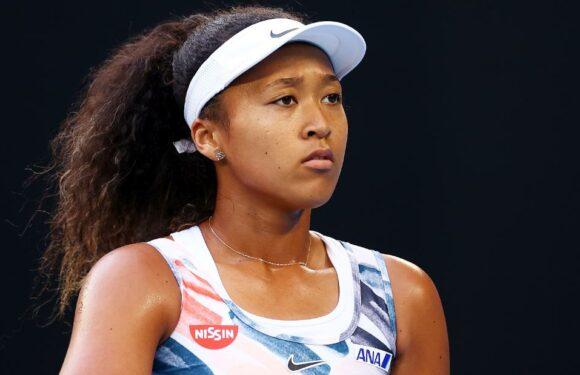 """Naomi Osaka: """"Ho molti rimpianti"""". La campionessa di tennis parla della sua paralizzante timidezza"""