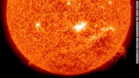 Neutrini, fantasmi dell'universo
