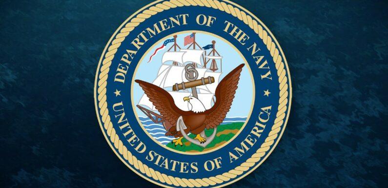 La nave da guerra degli Stati Uniti contesta le affermazioni della Cina nel Mar Cinese Meridionale