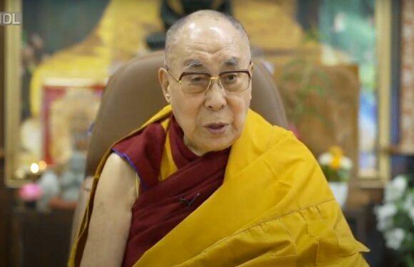 Dalai Lama attribuisce la morte di George Floyd al razzismo