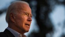 Il vantaggio di Biden è il più stabile mai registrato