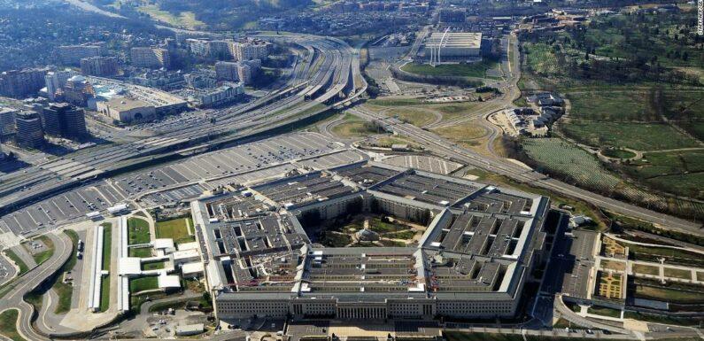 Il Pentagono fornirà un ulteriore aiuto militare all'Ucraina, citando progressi nelle riforme