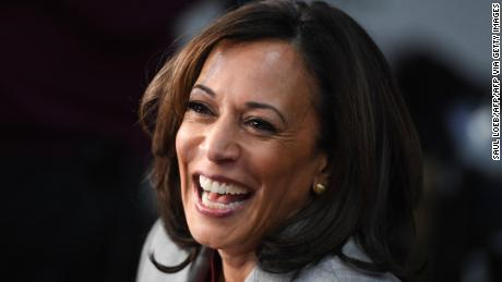 Le 10 migliori donne che Joe Biden potrebbe scegliere come vicepresidente classificato