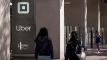 Uber ha ora ridotto il 25% del suo personale durante una pandemia di coronavirus