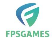 FPSGames.IT
