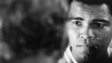 Ali ha rifiutato di combattere il Vietnam