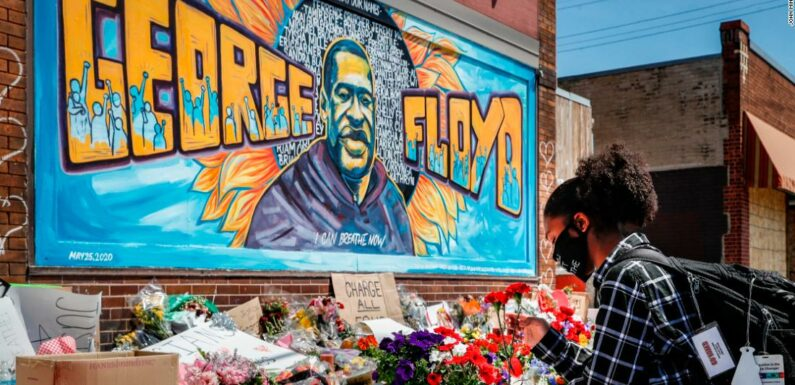 """""""Le vite nere contano"""": Facebook, Netflix e Peloton prendono posizione mentre le proteste si diffondono in tutta l'America"""
