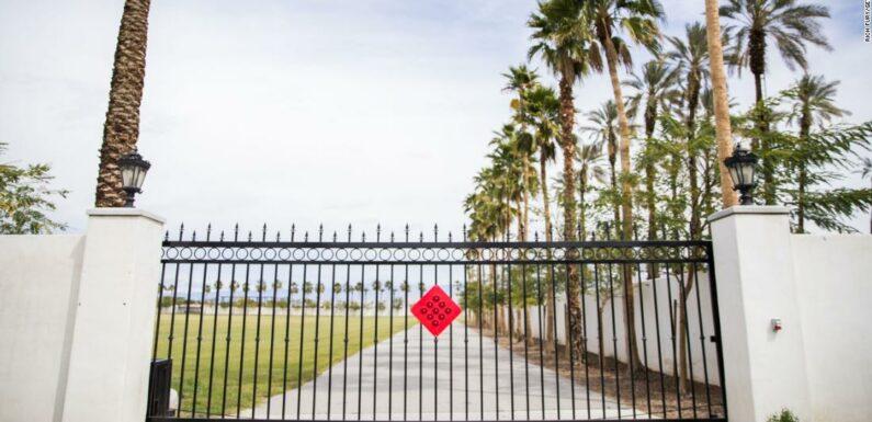 I festival di Coachella e Stagecoach sono stati annullati a causa delle preoccupazioni sulla diffusione del coronavirus