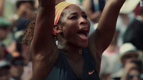 Il nuovo annuncio della Nike con LeBron James vuole che le persone sappiano che c'è speranza