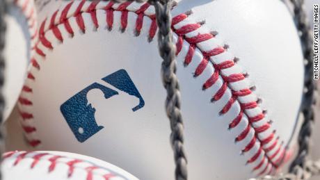 Il baseball è tornato. MLB annuncia la stagione delle 60 partite che inizierà il 23 o il 24 luglio