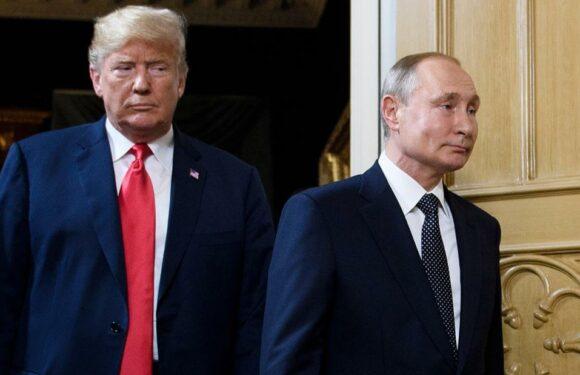 La vera bufala della Russia (opinione)
