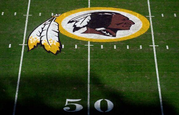 Washington Redskins: FedEx chiede al team di cambiare nome dopo le pressioni di oltre 80 gruppi di investitori