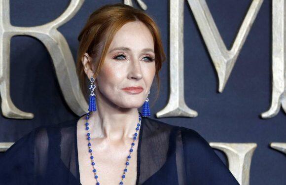 I fan di Harry Potter condannano J.K Rowling per i diritti transgender