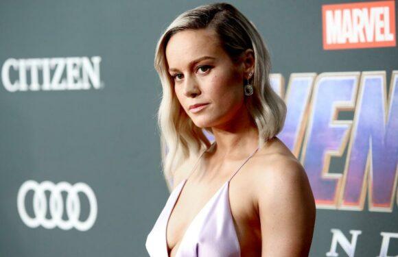 Brie Larson rivela alcuni ruoli importanti che ha perso