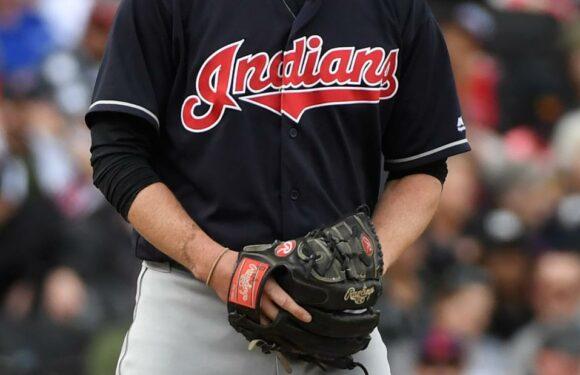 Gli indiani Cleveland determineranno il modo migliore per conoscere il nome della squadra