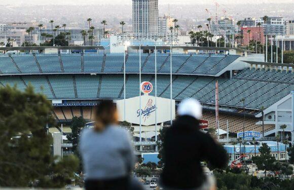 MLB cancella il gioco All-Star 2020