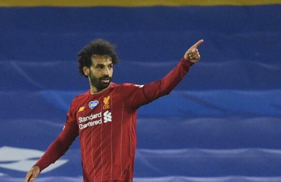 Il Liverpool ha battuto un nuovo record in una stagione straordinaria
