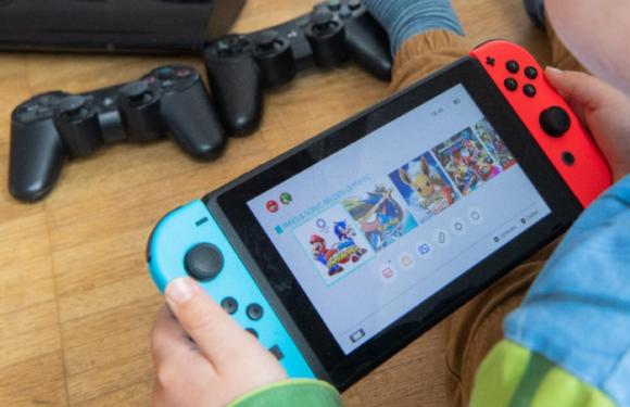 10 Miglior test Nintendo nel 2021: dopo aver ricercato le opzioni