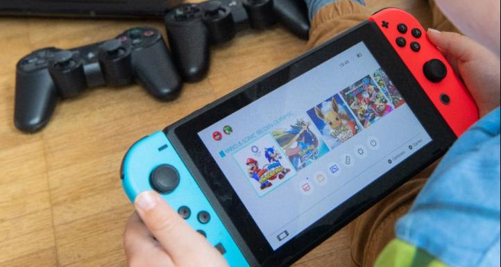 Un nuovo Nintendo Direct Mini si terrà nel pomeriggio di oggi