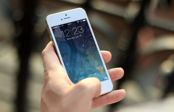 I 10 migliori smartphone del 2020